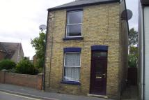 2 bed Detached property in Prickwillow Road, Ely