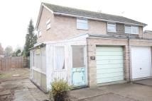 2 bed Apartment for sale in Limes Close, Littleport