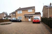 3 bed Detached property in Victoria Street...