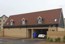 Barn Conversion to rent in Mill Park Gardens...