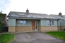 3 bed Detached Bungalow to rent in Mill Corner, Soham