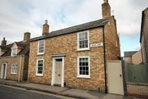 3 bed Detached house in West End, Ely