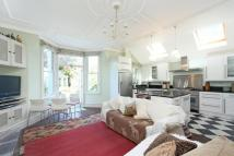 6 bed home in Cloncurry Street, London...