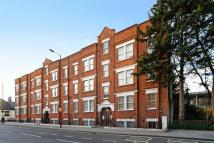 Lillie Road Detached property for sale