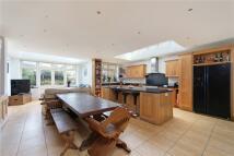 6 bed semi detached house for sale in Ellerby Street, London...