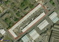 property for sale in Robinson Industrial Estate, 