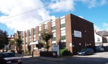 property for sale in Marlborough House,