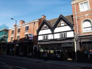 property for sale in 11, 11a & 12 Friar Gate,