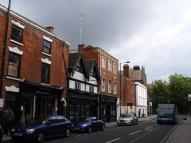 property for sale in 7-12 Friar Gate,