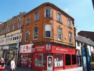 property for sale in 26 & 26a Victoria Street,