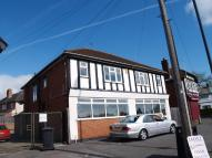 property for sale in 161-163 Chaddesden Lane,