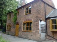 2 bed Cottage to rent in 4 Orchard Avenue...