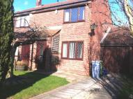 2 bedroom semi detached home to rent in Westbrook Drive...