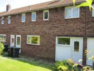 semi detached home in Creswell Road, Chilwell...