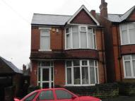 Barnston Road Detached property for sale