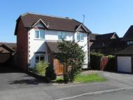3 bedroom Detached house for sale in Strathmore Road, Arnold...