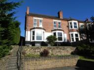 4 bed Detached property in Conway Road, Carlton...
