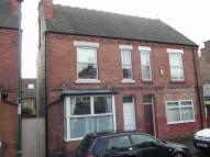 St Albans Street semi detached property for sale