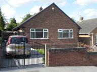 Langdale Road Bungalow for sale