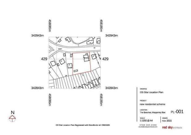 Location_Plan
