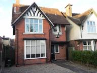 3 bedroom Detached home in Orlando Drive, Carlton...