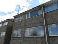 2 bedroom Flat for sale in Beckett Court, Gedling...