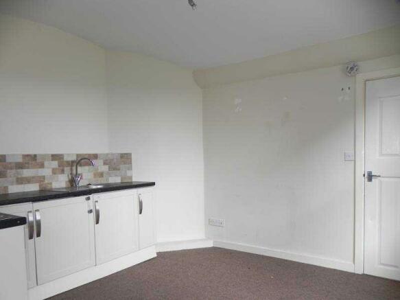 Reception_Room/Kitchen