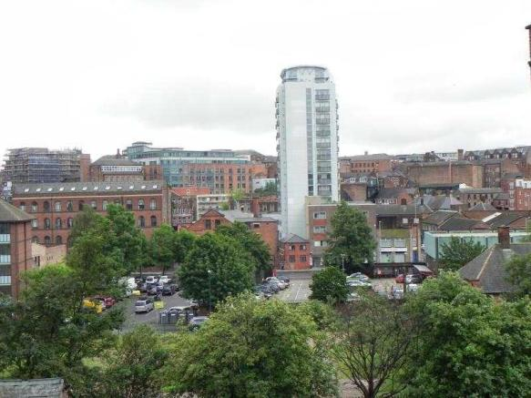 View_Over_Nottingham