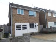 3 bedroom Detached house for sale in First Avenue, Carlton...