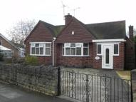 2 bed Bungalow for sale in Blackhill Drive, Carlton...