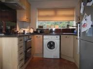 3 bedroom semi detached house in Springfield Drive...