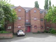2 bedroom Apartment for sale in Valley Court, Carlton...