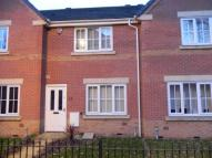 3 bedroom Terraced home in Golf Close, Bulwell...