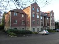Apartment for sale in Balmoral House...