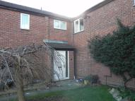 3 bedroom Terraced property for sale in Whickham Court...