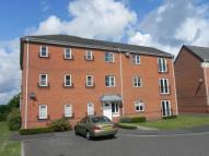 1 bedroom Flat for sale in Plantin Road...