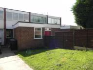 4 bed Terraced house for sale in St Michaels Avenue...