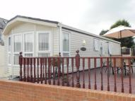 1 bed Bungalow for sale in Cinderhill Road, Bulwell...