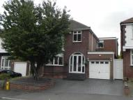 4 bed Detached home for sale in Gloucester Avenue...