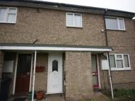 2 bedroom Flat to rent in Charles Street, Selby