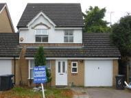 4 bedroom semi detached home in Martock Gardens, London...