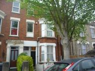 1 bedroom Flat for sale in Bellevue Road, London...