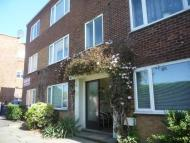 1 bed Flat in Oakleigh Road South...