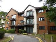 Flat to rent in UXBRIDGE ROAD, Stanmore...