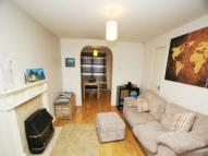 property to rent in Kyle Way, Nether Poppleton