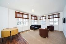 3 bedroom Apartment in High Street, London, NW10