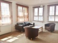 3 bed Apartment in High Street, London, NW10
