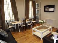 4 bed Town House in Star Street, London, W2