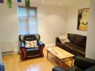Apartment to rent in Kilburn High Road...