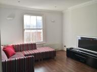 Apartment to rent in Belsize Road, London, NW6